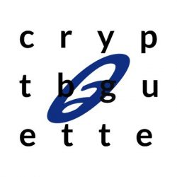 crypto baguette